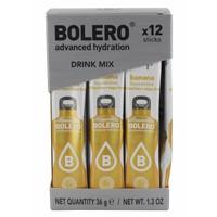 Bolero Sticks - Banana
