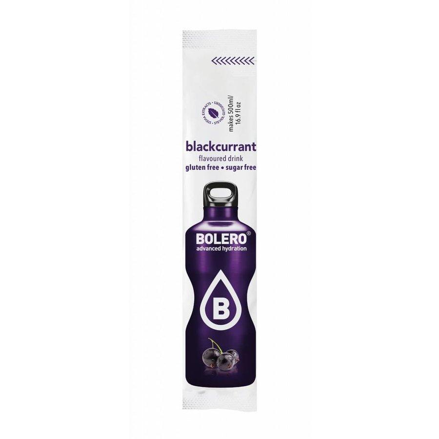 Proefpakket | sticks | kies 8 smaken