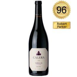 Calera Pinot Noir Mills Vineyard 2012