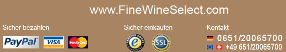 FineWineSelect