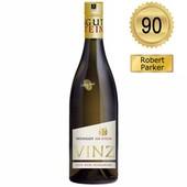 Weingut am Stein Vinz alte Reben Scheurebe trocken 2015