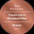 Wine Searcher Award 3