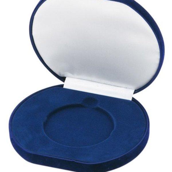 Medaille doosje 70 mm