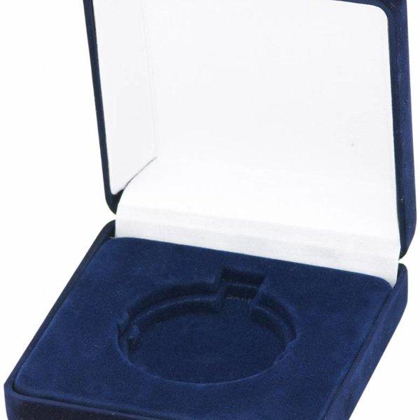 Medaille doosje 45/50 mm