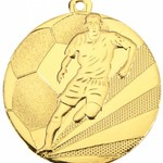 Medaille 1510