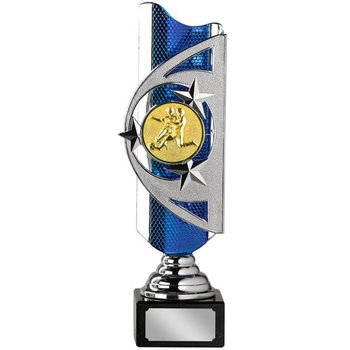 Trofee A290