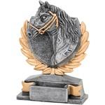 Paardenstandaard FG181