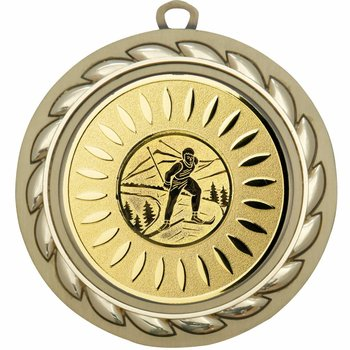 Medaille 1710