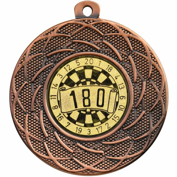Medaille 1730