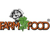Farm Food HE