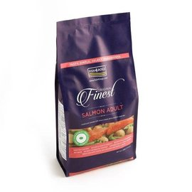 fish4dogs Finest Salmon Adult mini 1,5kg