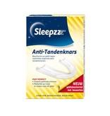 Sleepzz Anti- Tandenknars bitje
