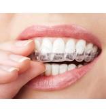DentalStore Anti knarsbitje (volwassenen)