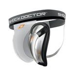 Shock Doctor Shock Doctor Bio Flex Cup kruisbeschermer