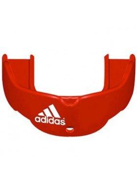 Adidas Adidas Gebitbeschermer Deluxe