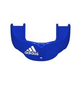 Adidas Adidas Gebitbeschermer
