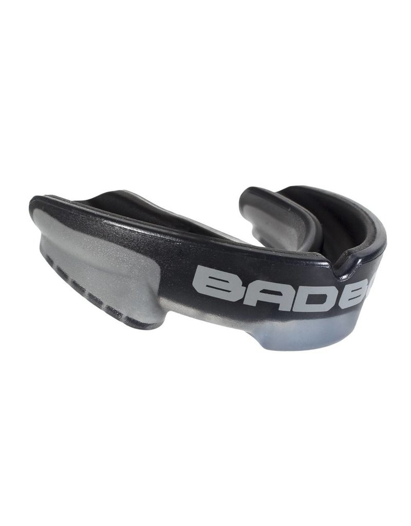 Bad Boy New Pro Series gebitsbeschermer