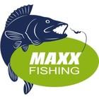 Maxx Fishing