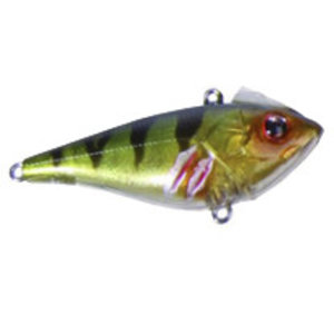 HART Diamond Vib 675 Perch