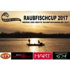 Raubfischcup 2017