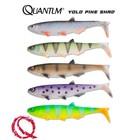 Yolo Pike Shad 30cm