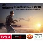 Raubfischcup 2018