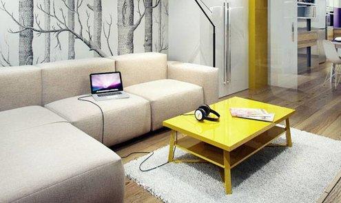 Woonideeen Woonkamer Kleuren : Wooninspiratie en woonideeën online! winkel voor thuis