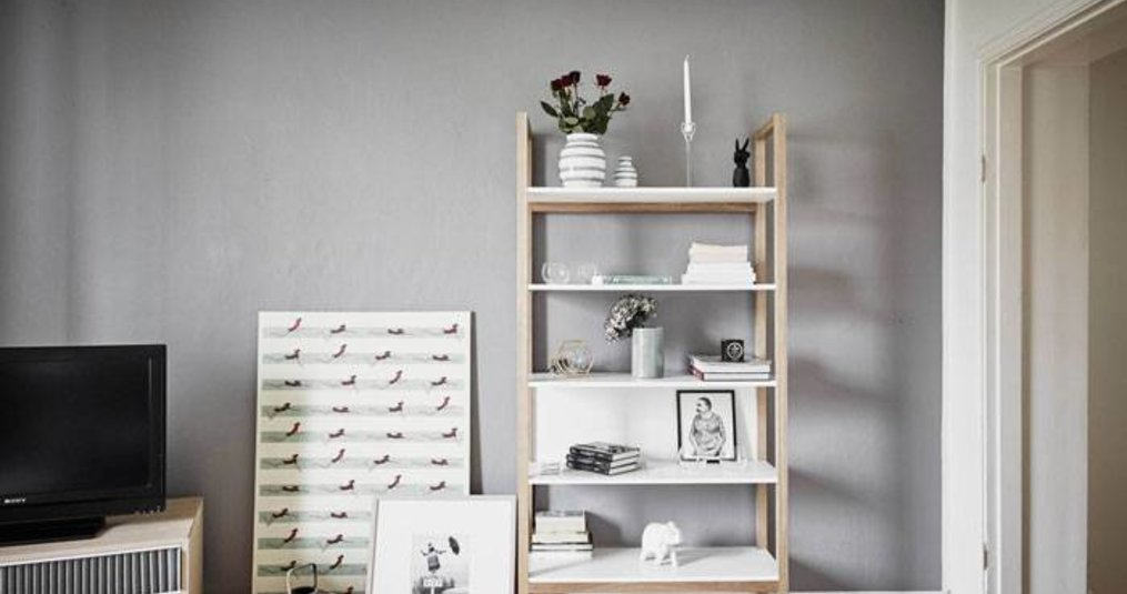Hanglamp Hoog Plafond : Tips voor het creëren van een hoog plafond winkel voor thuis