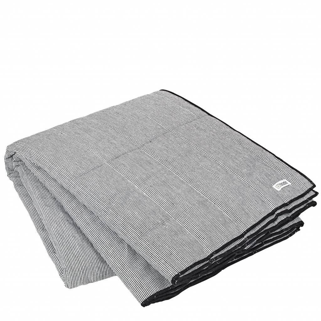 plaids & dekens