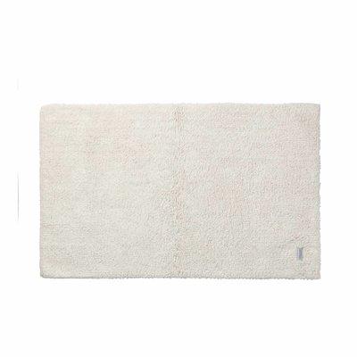 Broste Copenhagen badmat crème - 50 x 80 cm. Broste Copenhagen 53426606