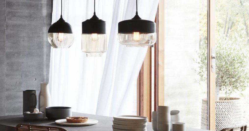 Eetkamer meubels online bestellen? - Winkel voor Thuis
