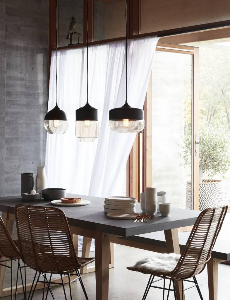 Awesome Eetkamers Online Gallery - House Design Ideas 2018 - gunsho.us