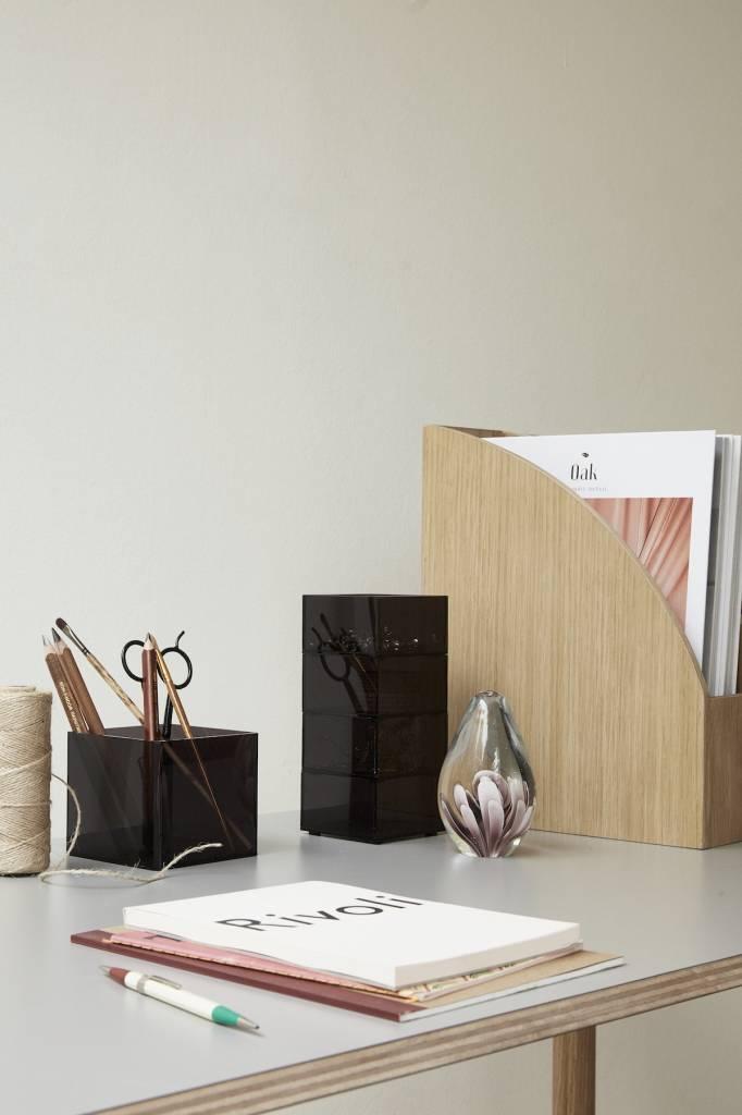 Een design bureau, een meerwaarde voor jouw kantoor