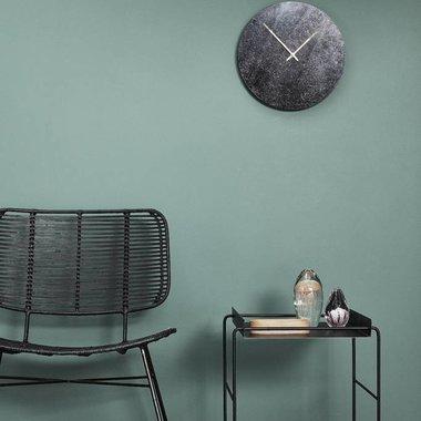 stoelen online kopen