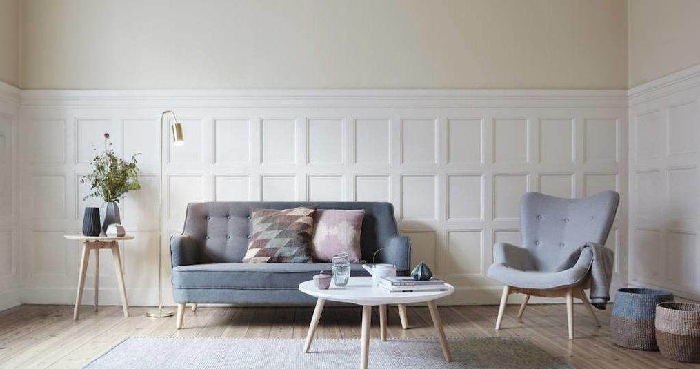 blog - Mooie en duurzame woonkamer meubels bestellen - Winkel voor Thuis