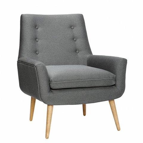 fauteuil & loungestoel