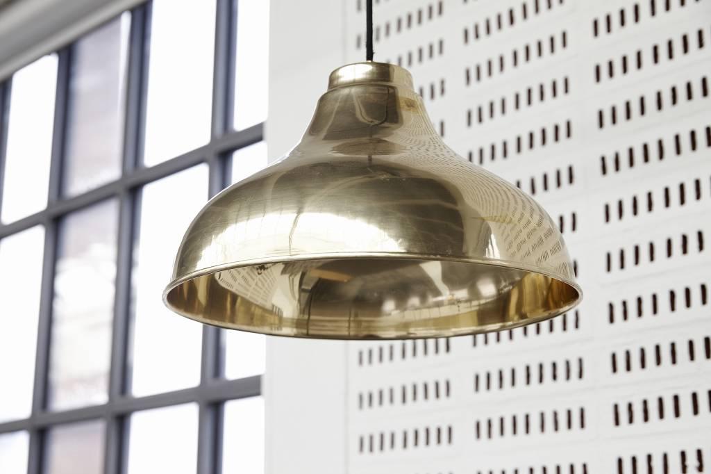 blog - Design verlichting kopen? Lees dit eens! - Winkel voor Thuis