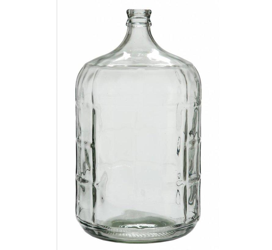 vaas naturel glas - Copy
