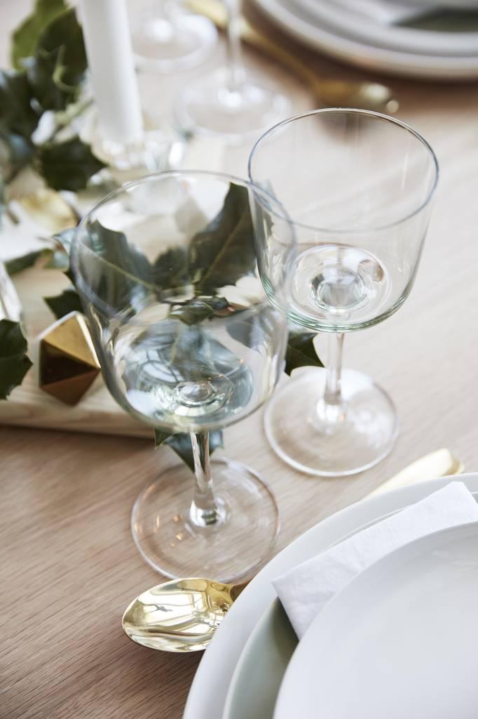 Moederdag cadeau kopen wijnglazen