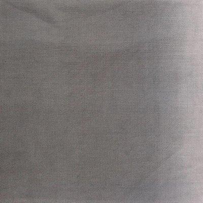 Hubsch plaid grijs katoen. Hubsch 70113083