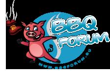 BBQ forum