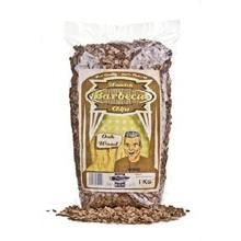 Axtschlag Rookchips OAK 1 kg