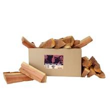 Axtschlag Rookhout ALDER 10 kg