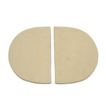 Primo Keramische warmte reflector steen (2)