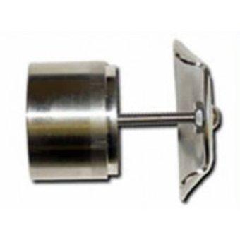 BBQguru Weber/ Pro Q adapter