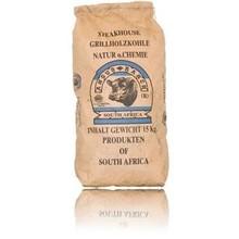 Blackranch houtskool Acacia 15kg