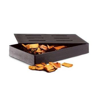 Grillpro Gietijzeren Rookbox