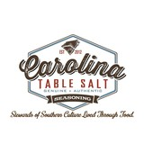 Carolina Table Salt