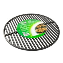 Big Green Egg Gietijzeren grillrooster