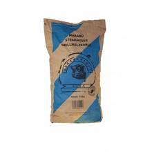 Blackranch houtskool Marabu Cuba 15kg